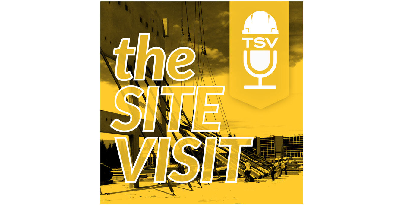 Best Podcasts for Architecture The Site Visit.jpg