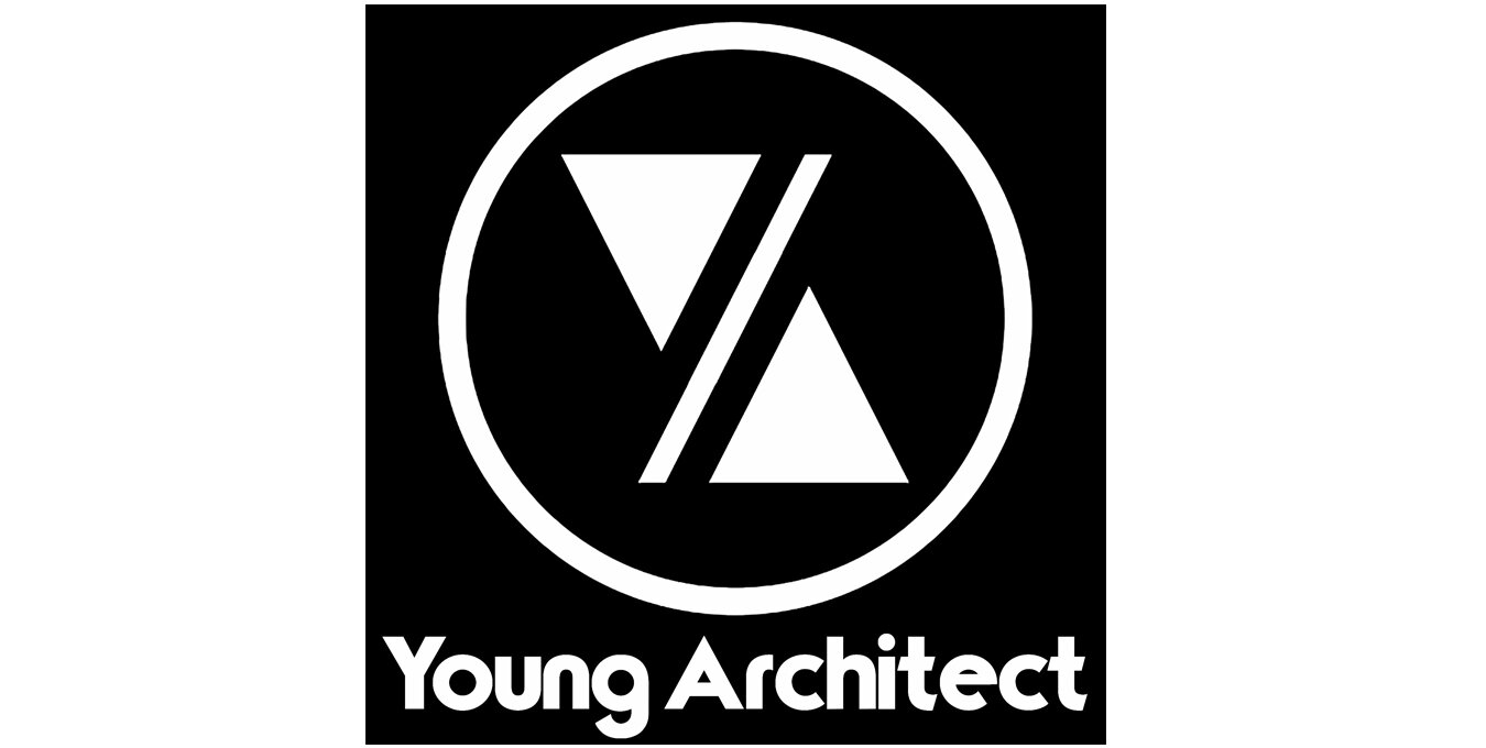 Best Podcasts for Architecture The Young Architect.jpg