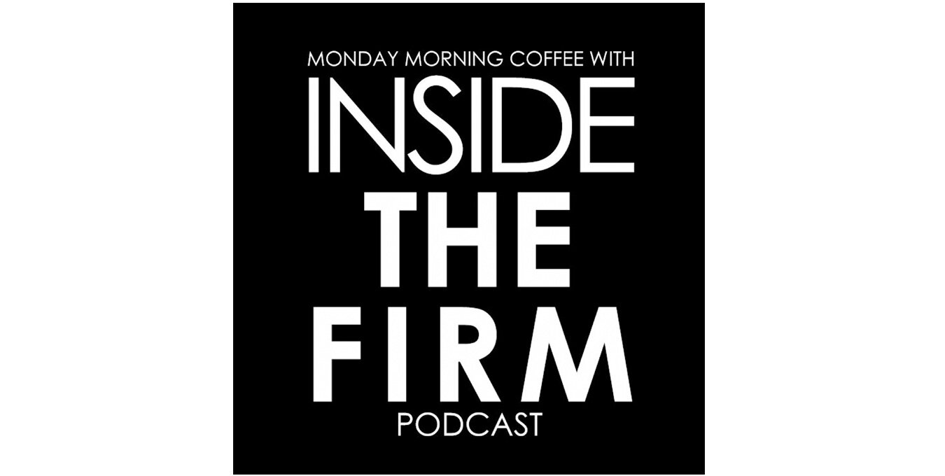 Best Podcasts for Architecture inside the firm.jpg