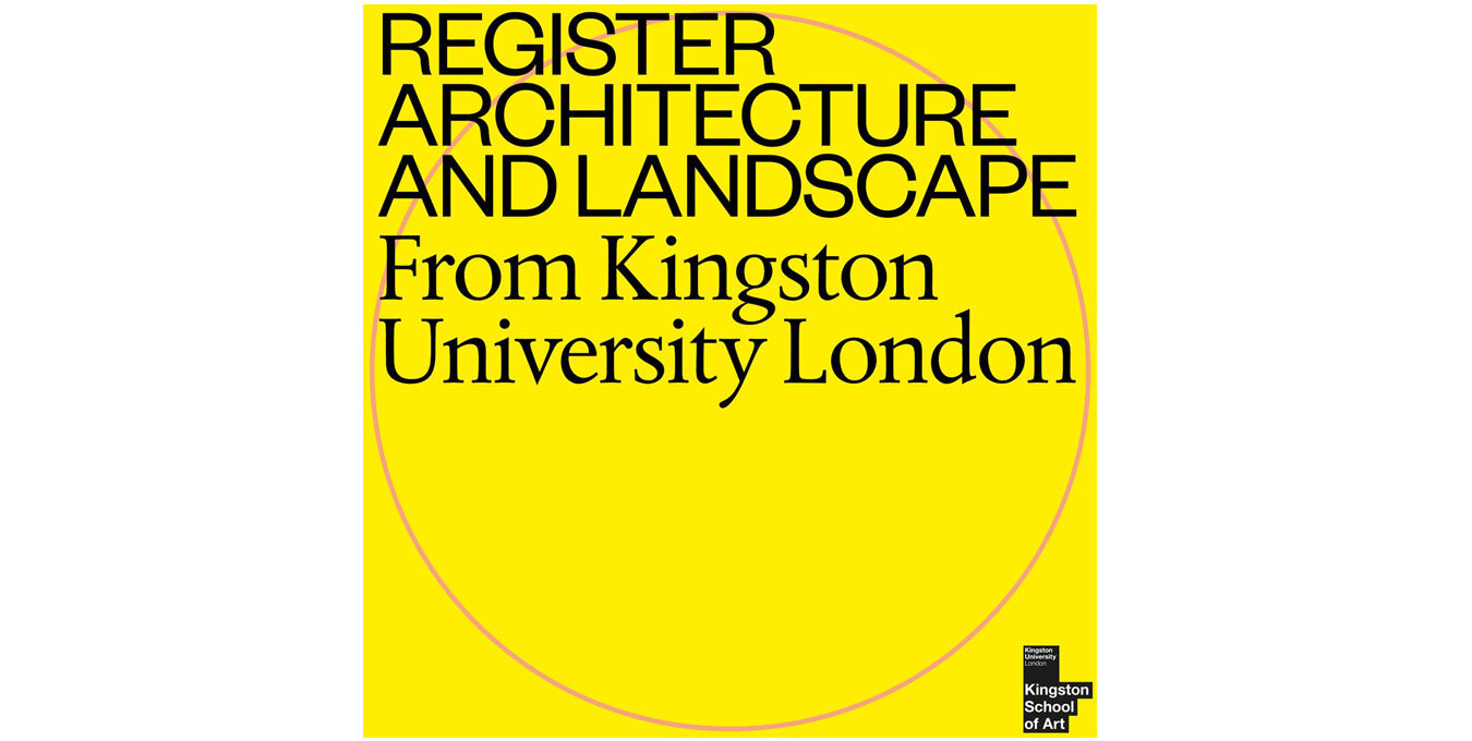 Best Podcasts for Architecture Register - architecture and landscape.jpg
