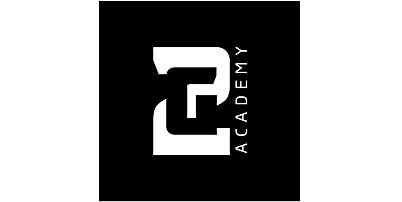 Best Podcasts for Architectural Visualization 2G Academy Podcast.jpg