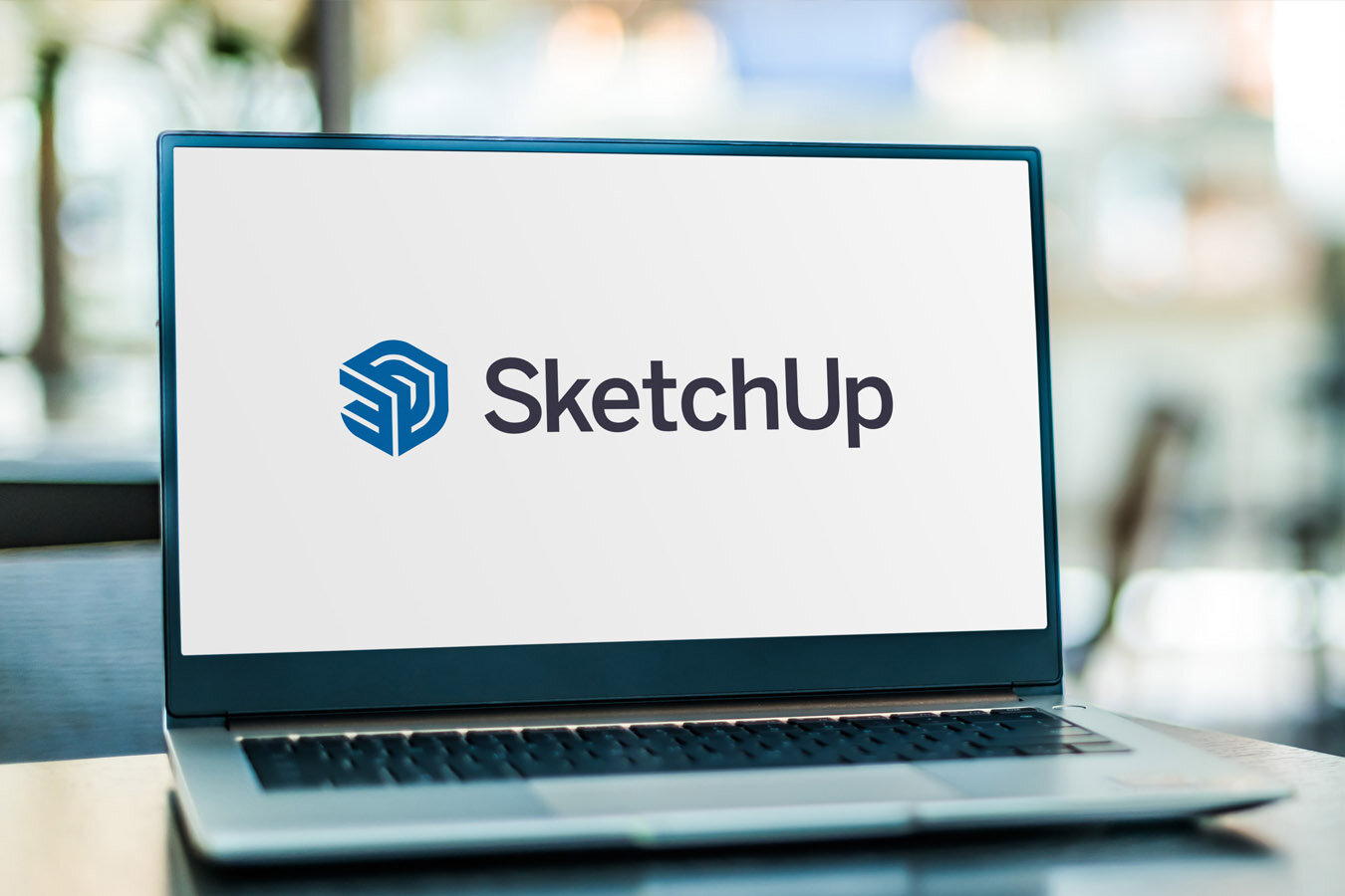 Do Architects Use SketchUp.jpg