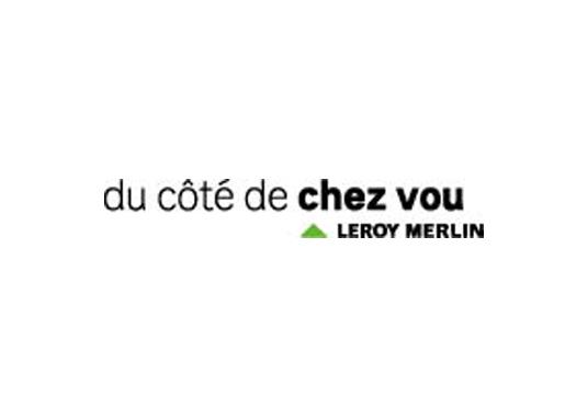 logo du coté.jpg