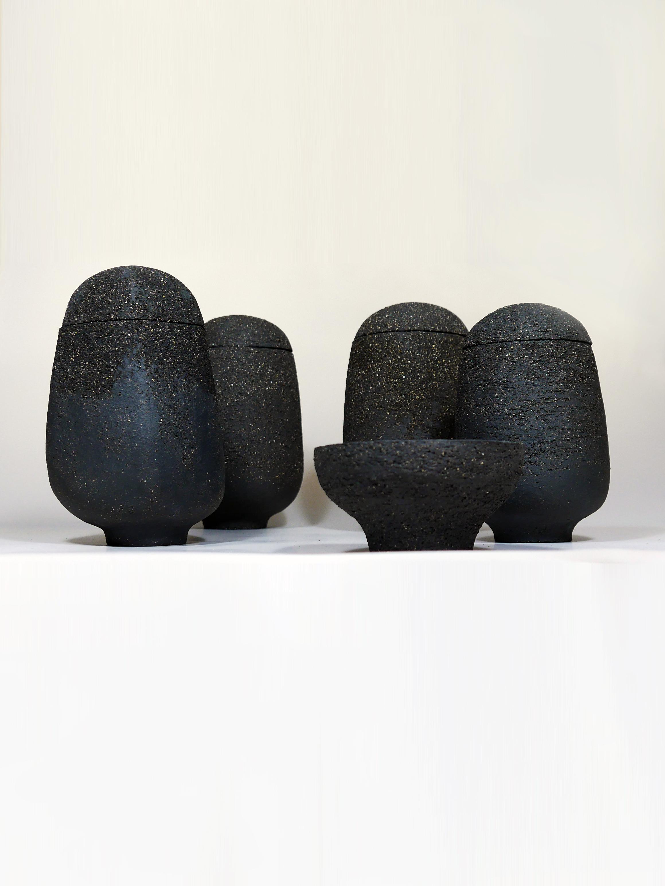 alienor Martineau alma mater ceramiques.jpg