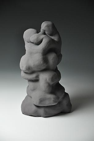 alienor Martineau alma mater ceramiques