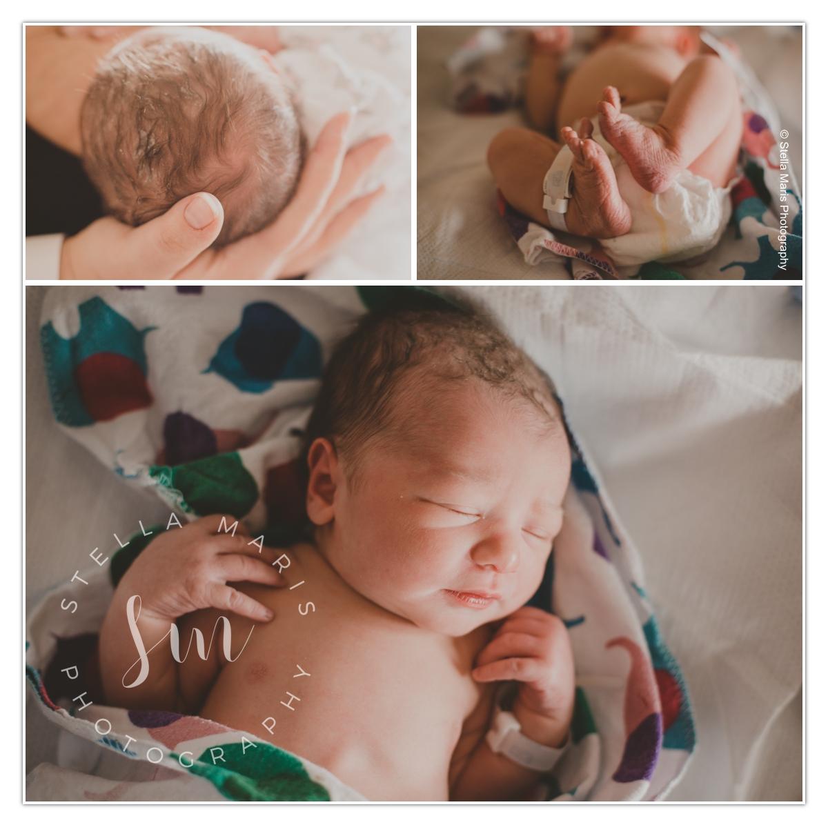 Hello Baby Briella 3.jpg