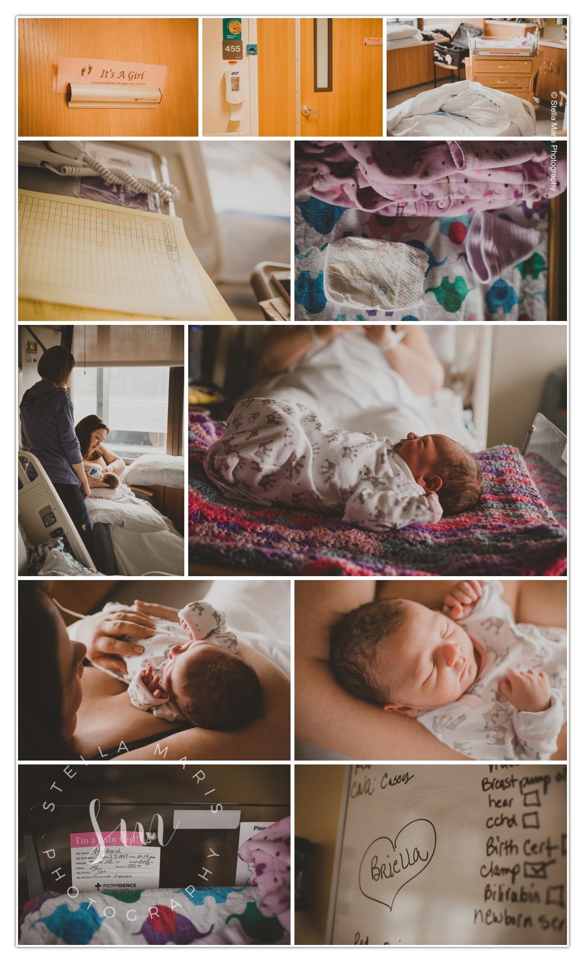 Hello Baby Briella 1.jpg