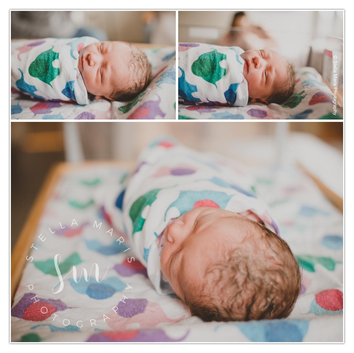 Hello Baby Briella 4.jpg