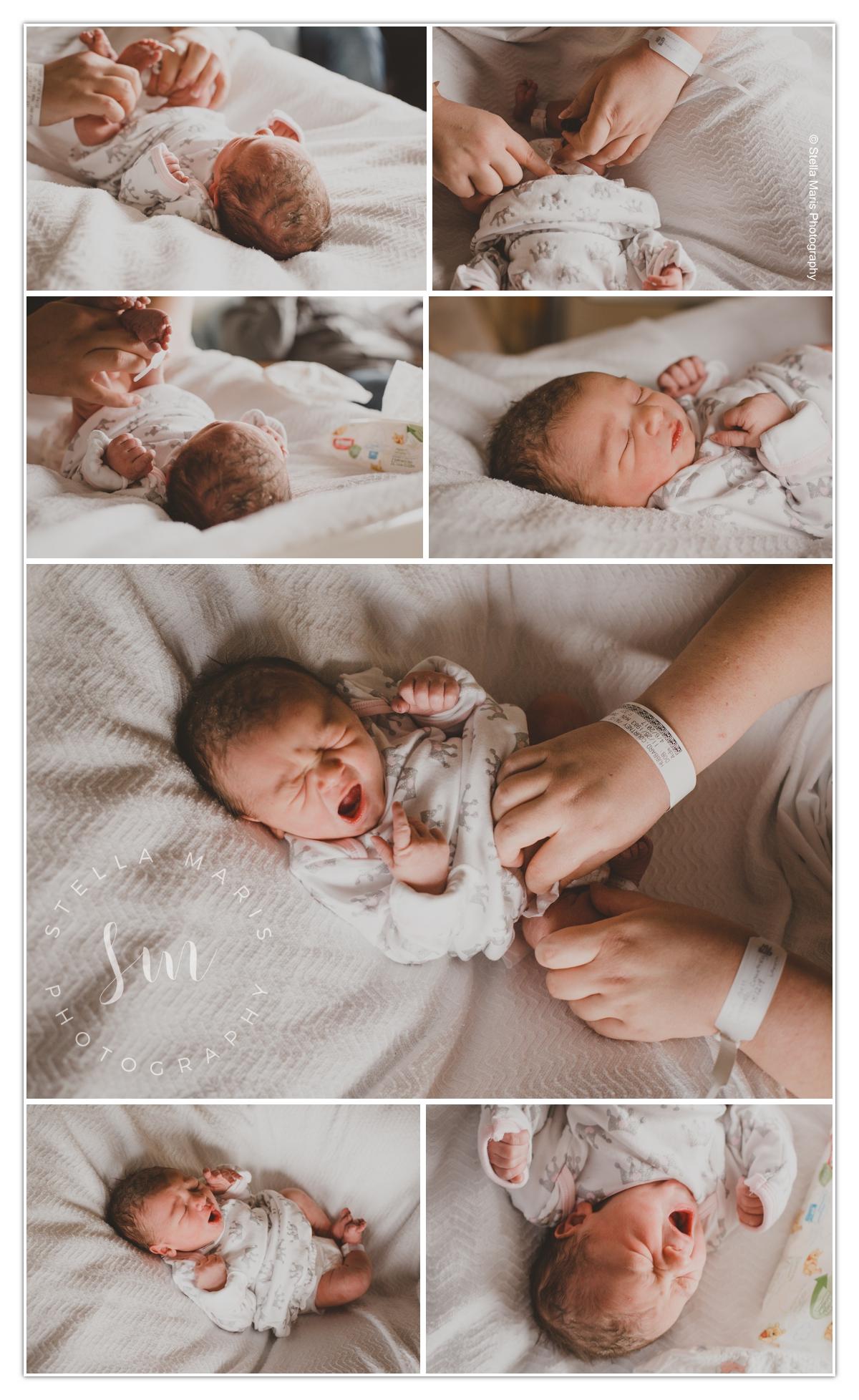 Hello Baby Briella 7.jpg