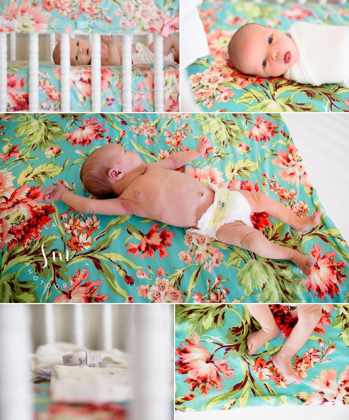 Clink Newborn Blog 3.jpg