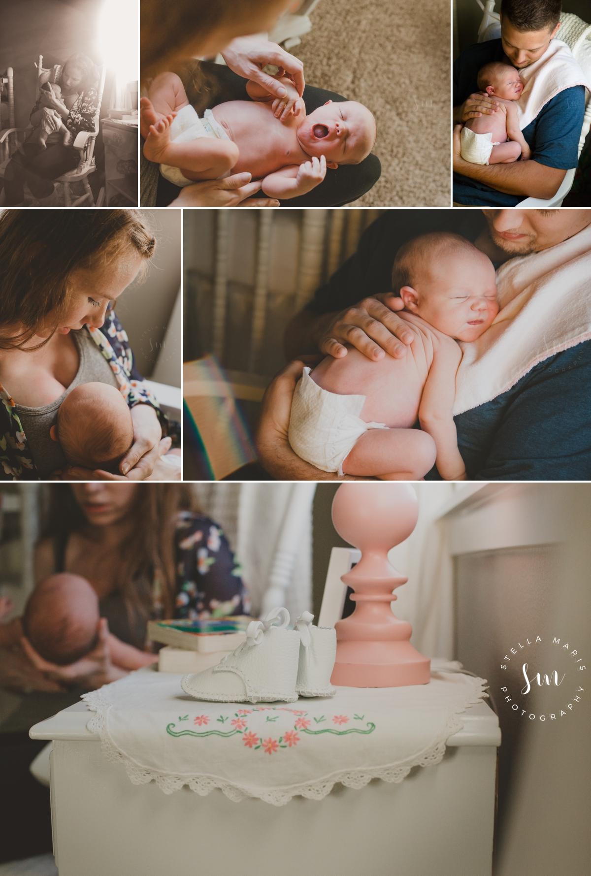 Clink Newborn Blog 6.jpg