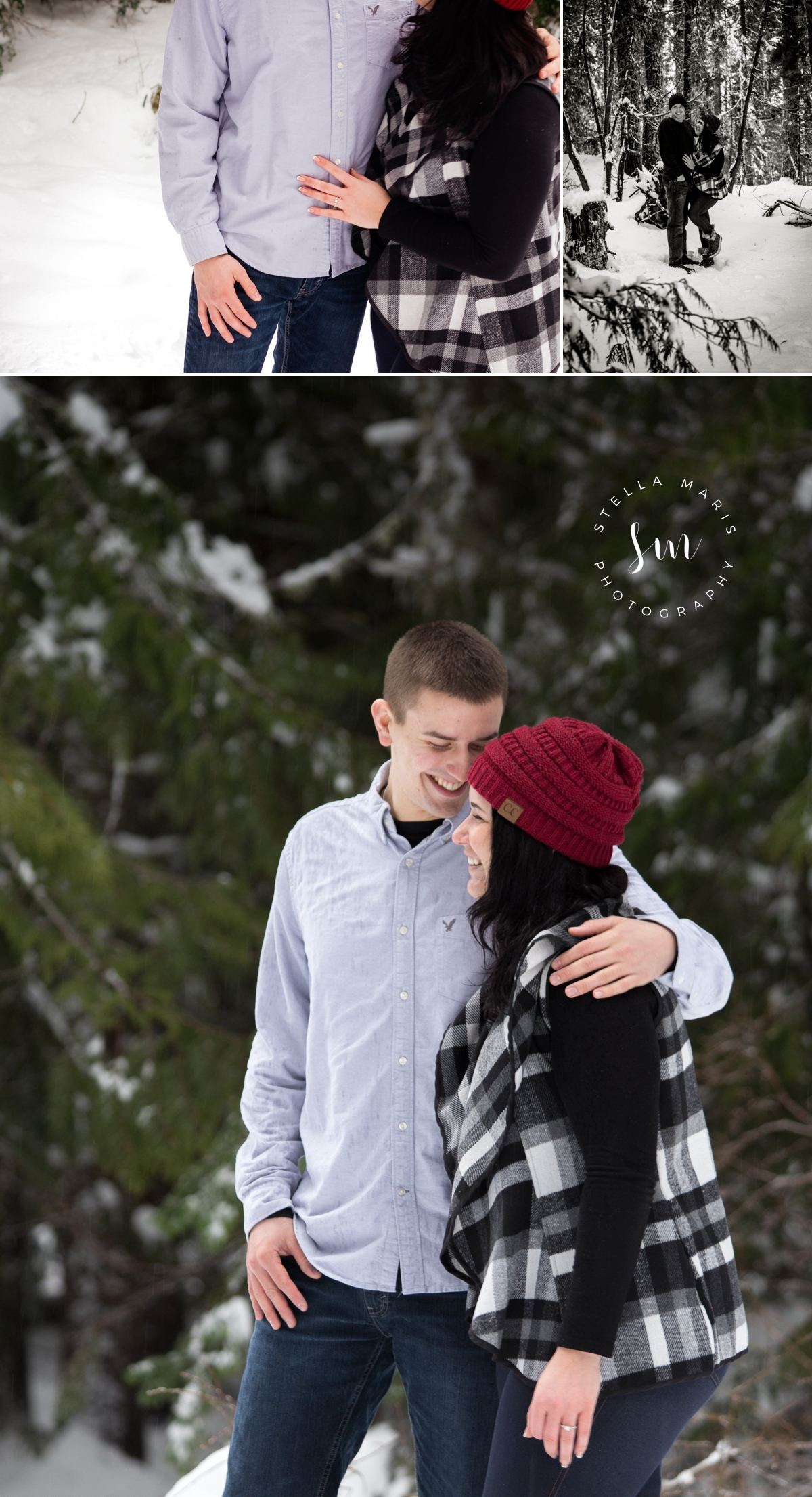Terin and Parker Engagement 1.jpg