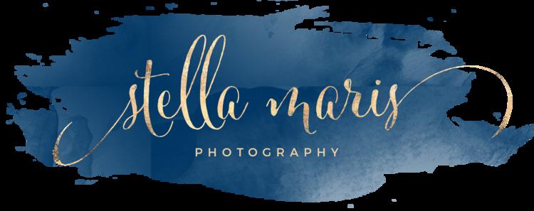 Stella Maris Photographer  Portland Oregon