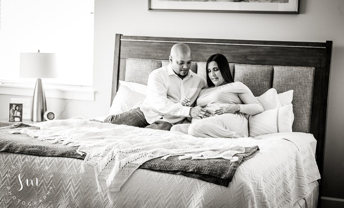 maternity session 5.jpg