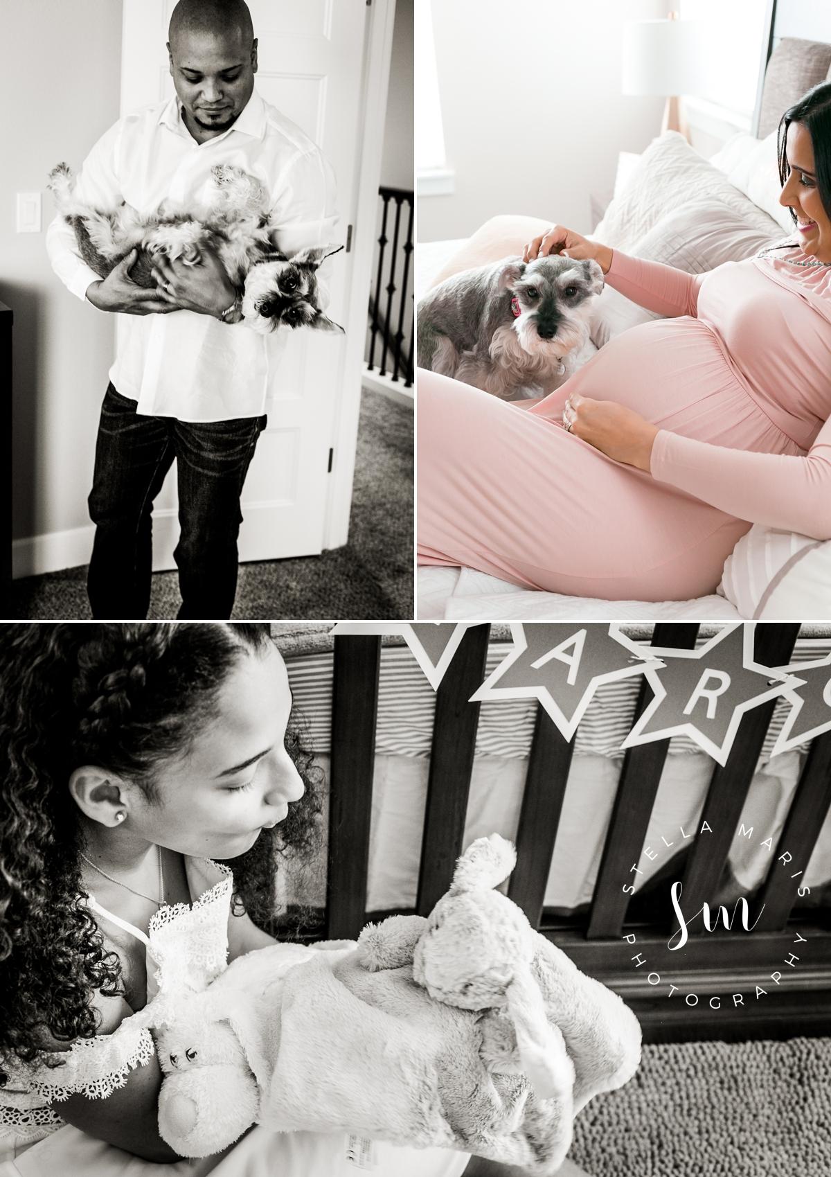 maternity session 7.jpg