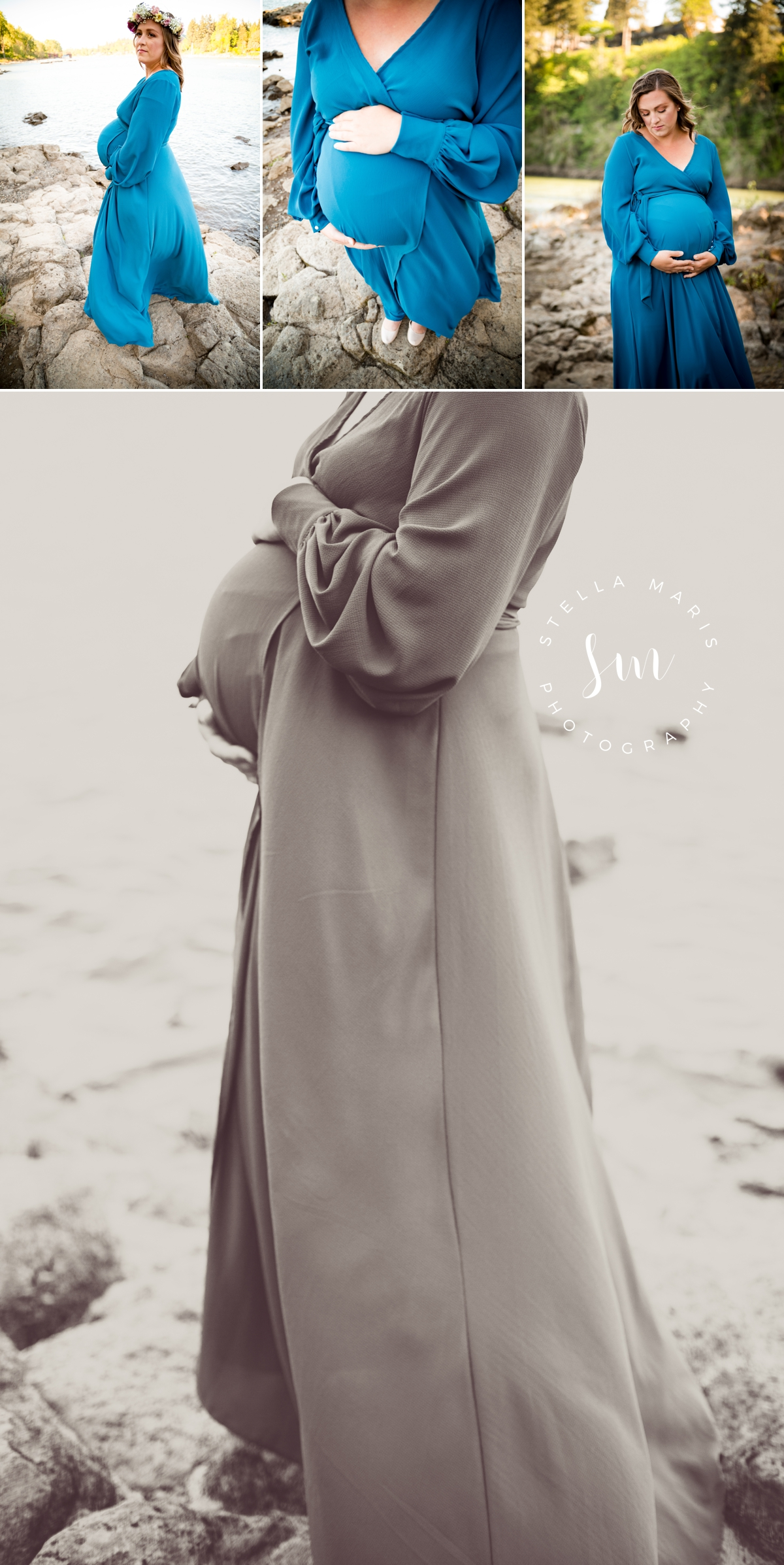 Styled Maternity Session 2.jpg