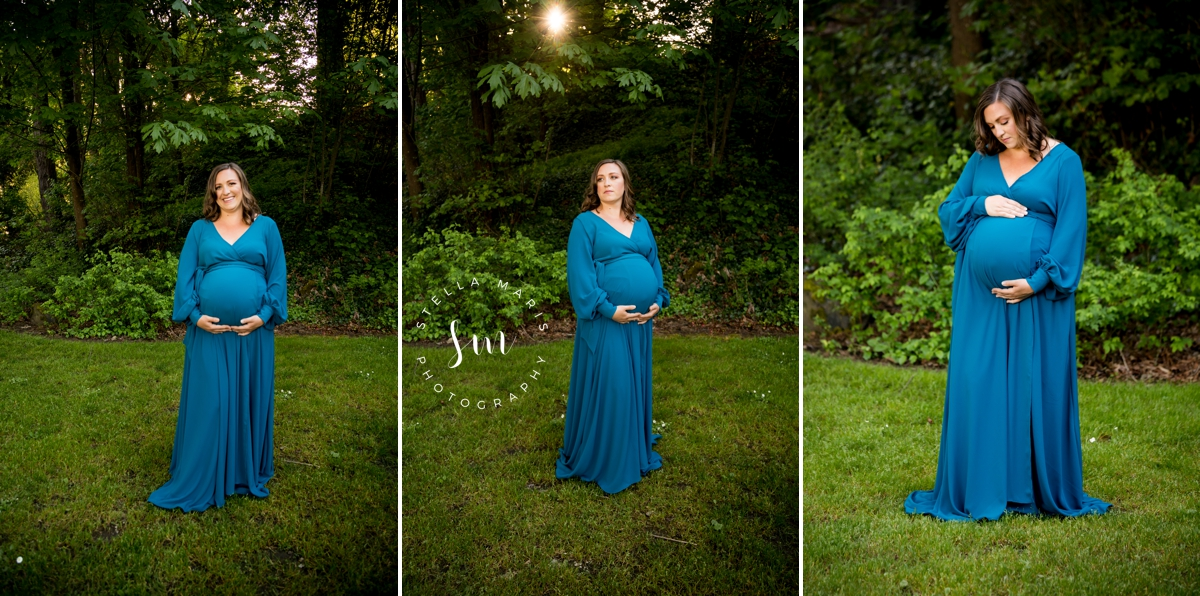 Styled Maternity Session 4.jpg