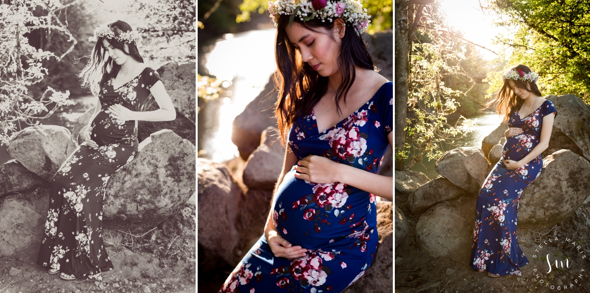 Styled Maternity Session 7.jpg