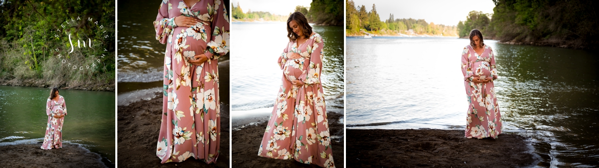 Styled Maternity Session 9.jpg