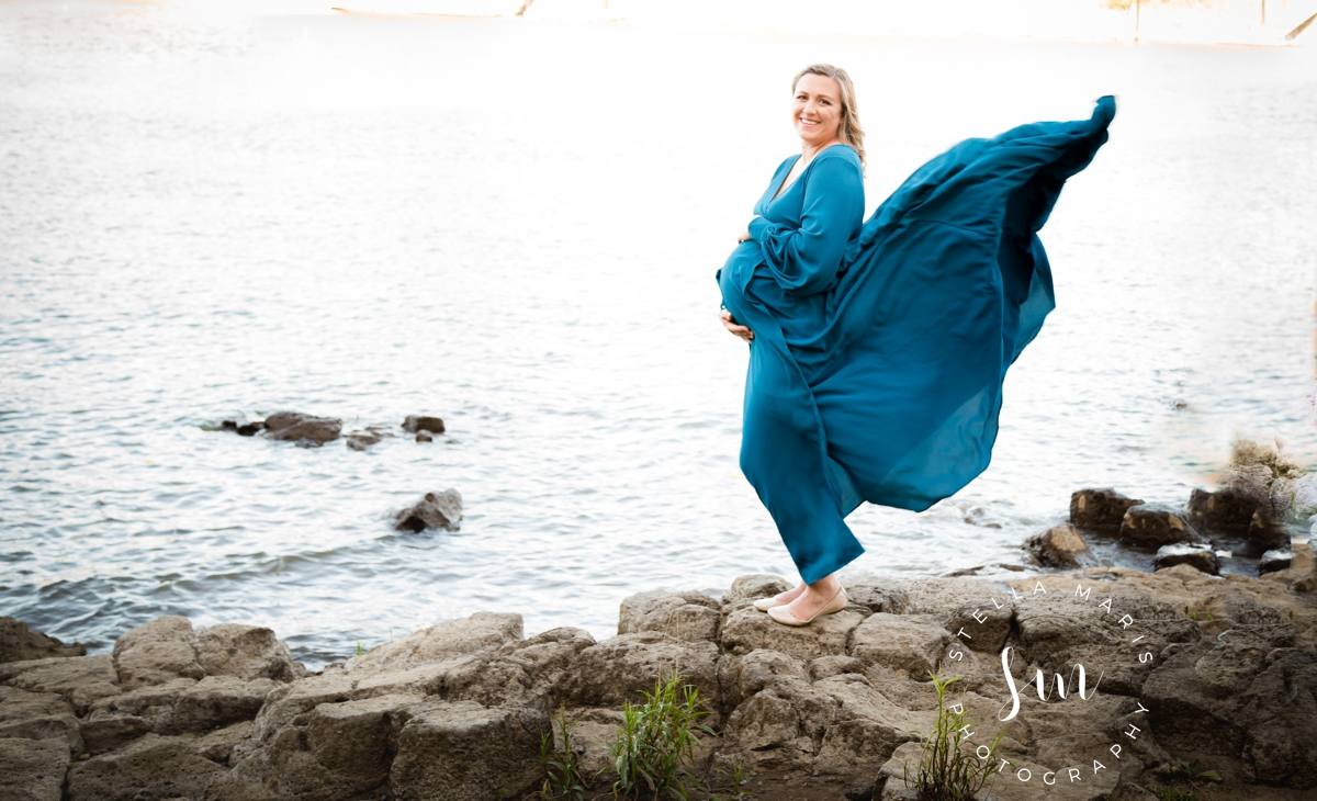 Styled Maternity Session 11.jpg