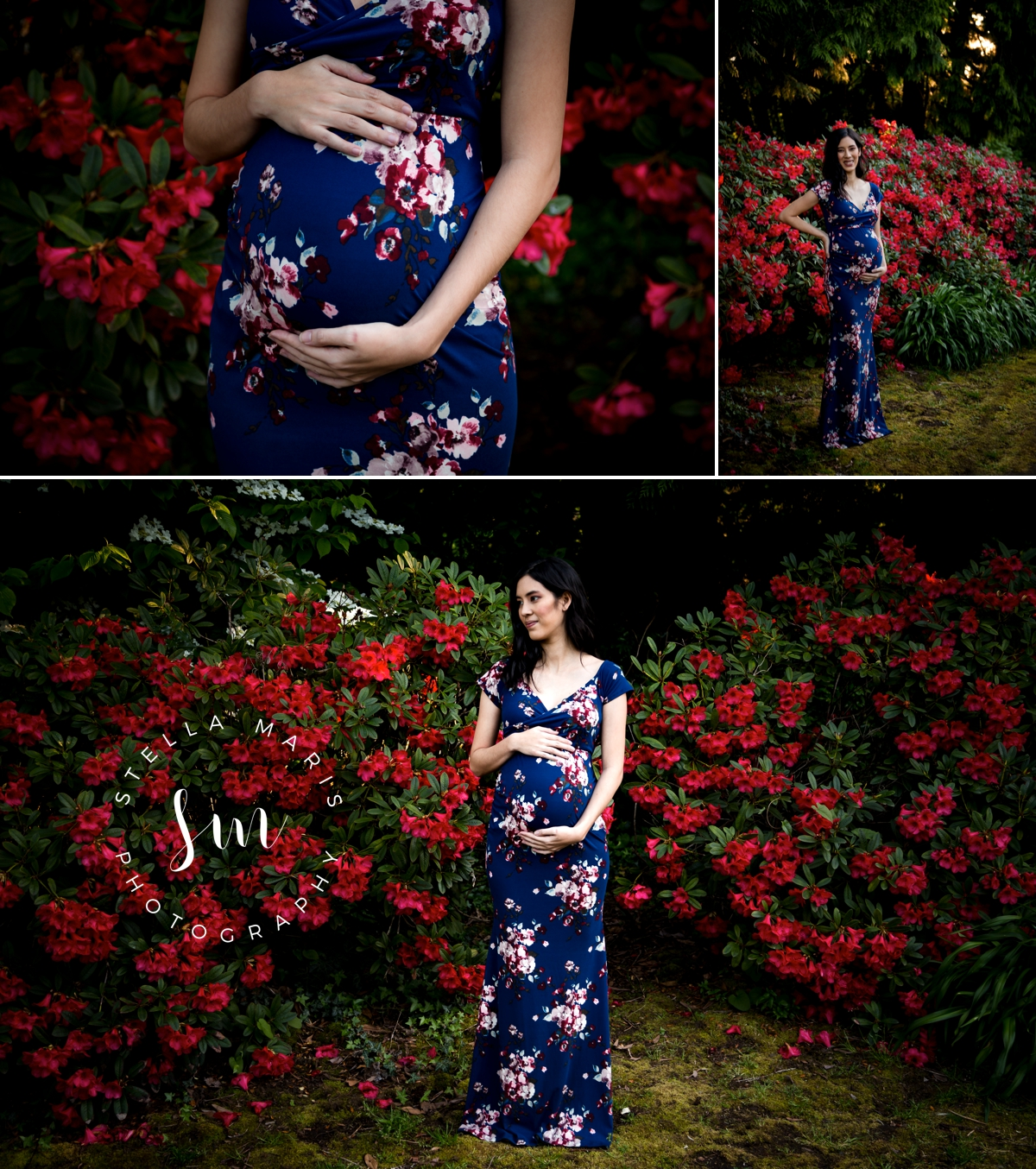 Styled Maternity Session 10.jpg