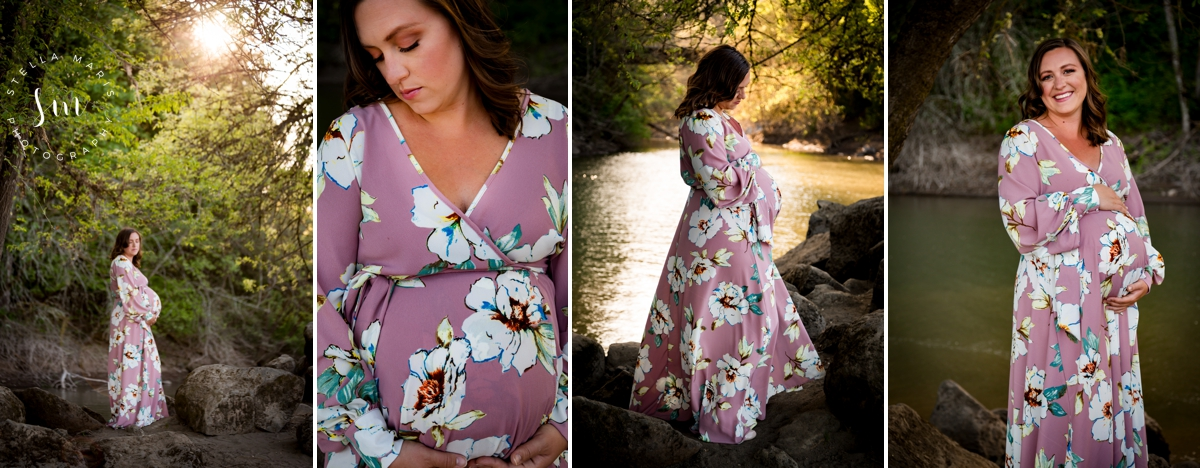 Styled Maternity Session 6.jpg
