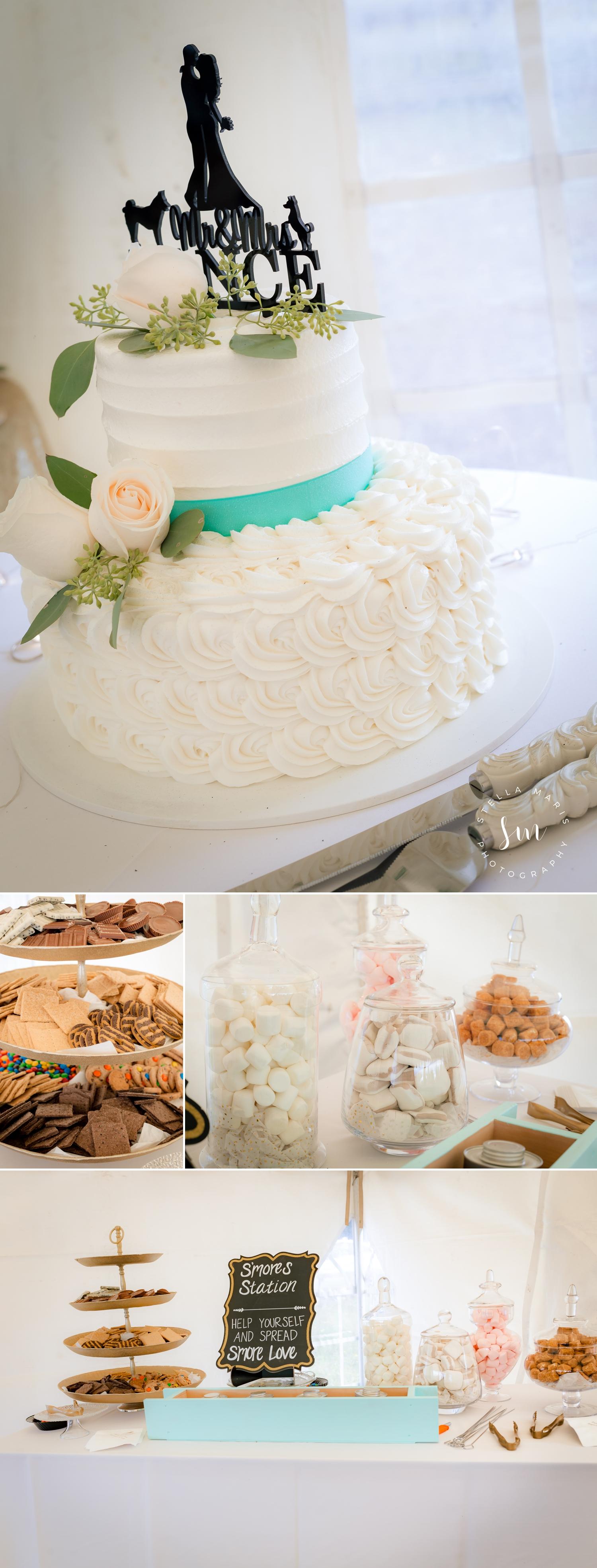 Vance Wedding Blog 2.jpg