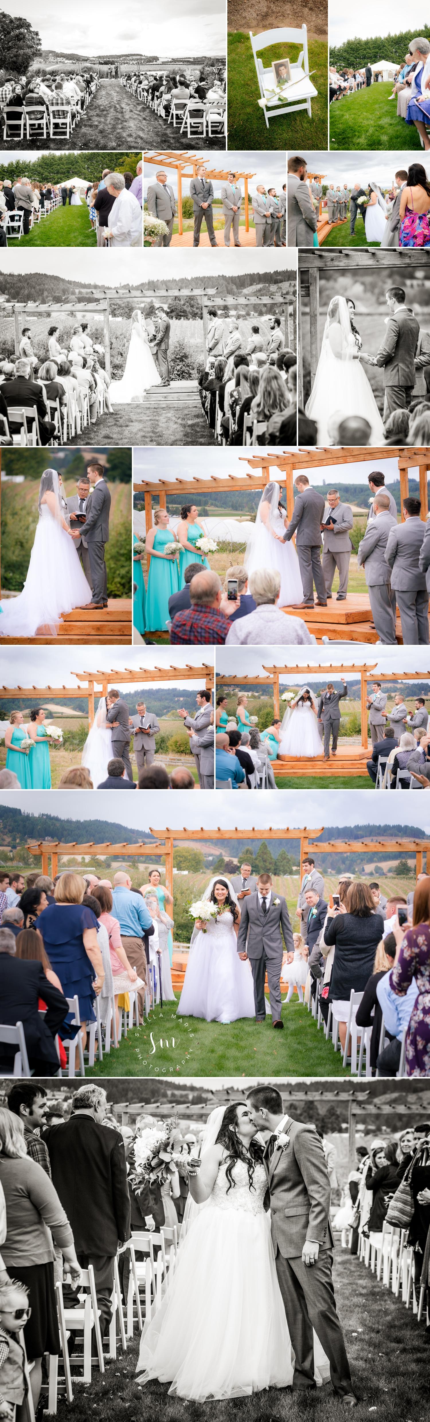 Vance Wedding Blog 9.jpg
