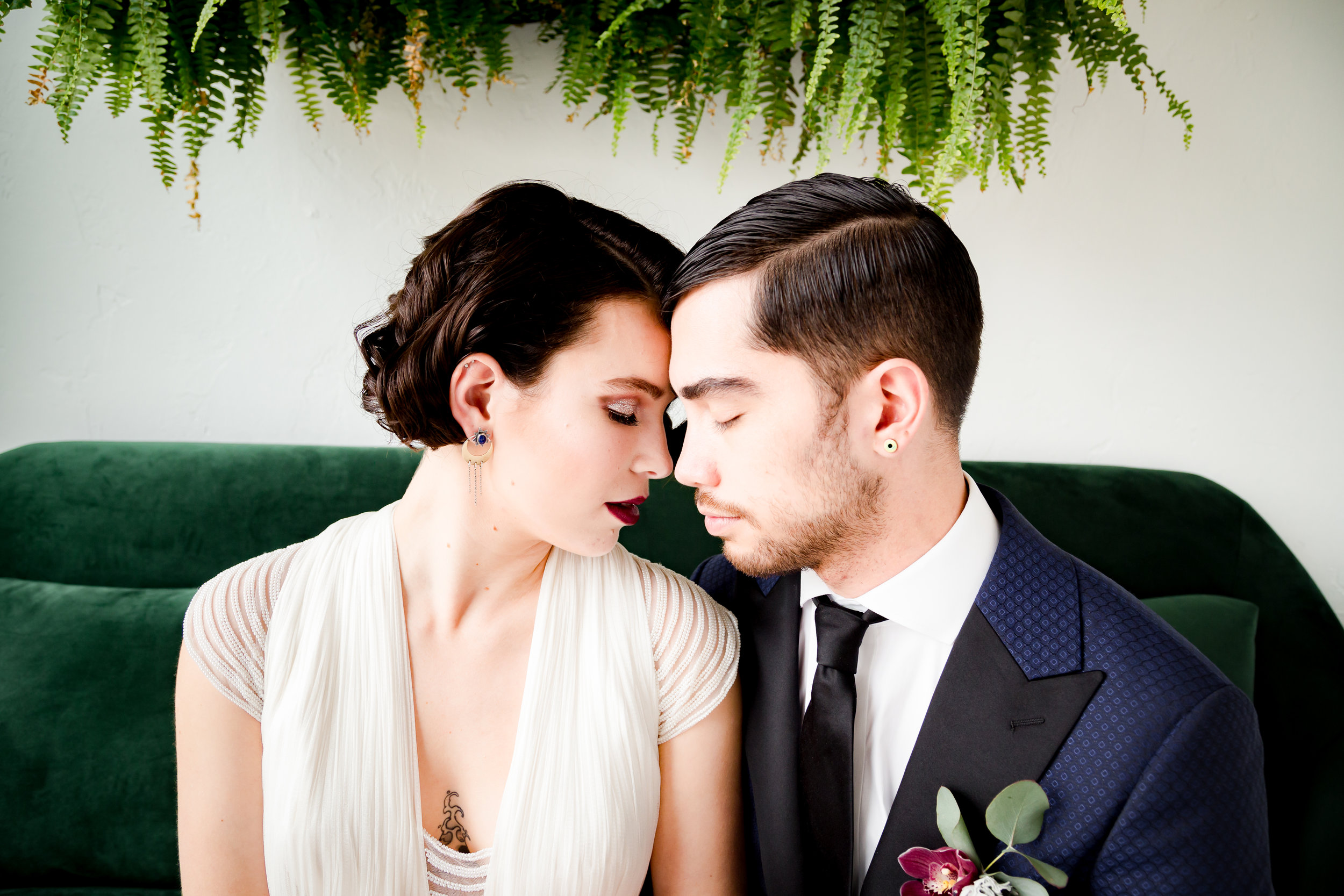 SMP_Wedding_2019_Golden-286.jpg