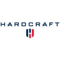 Hardcraft logo.png