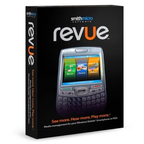 revue software package.jpg