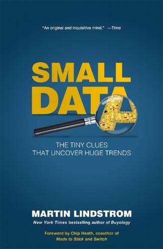 small data.jpg