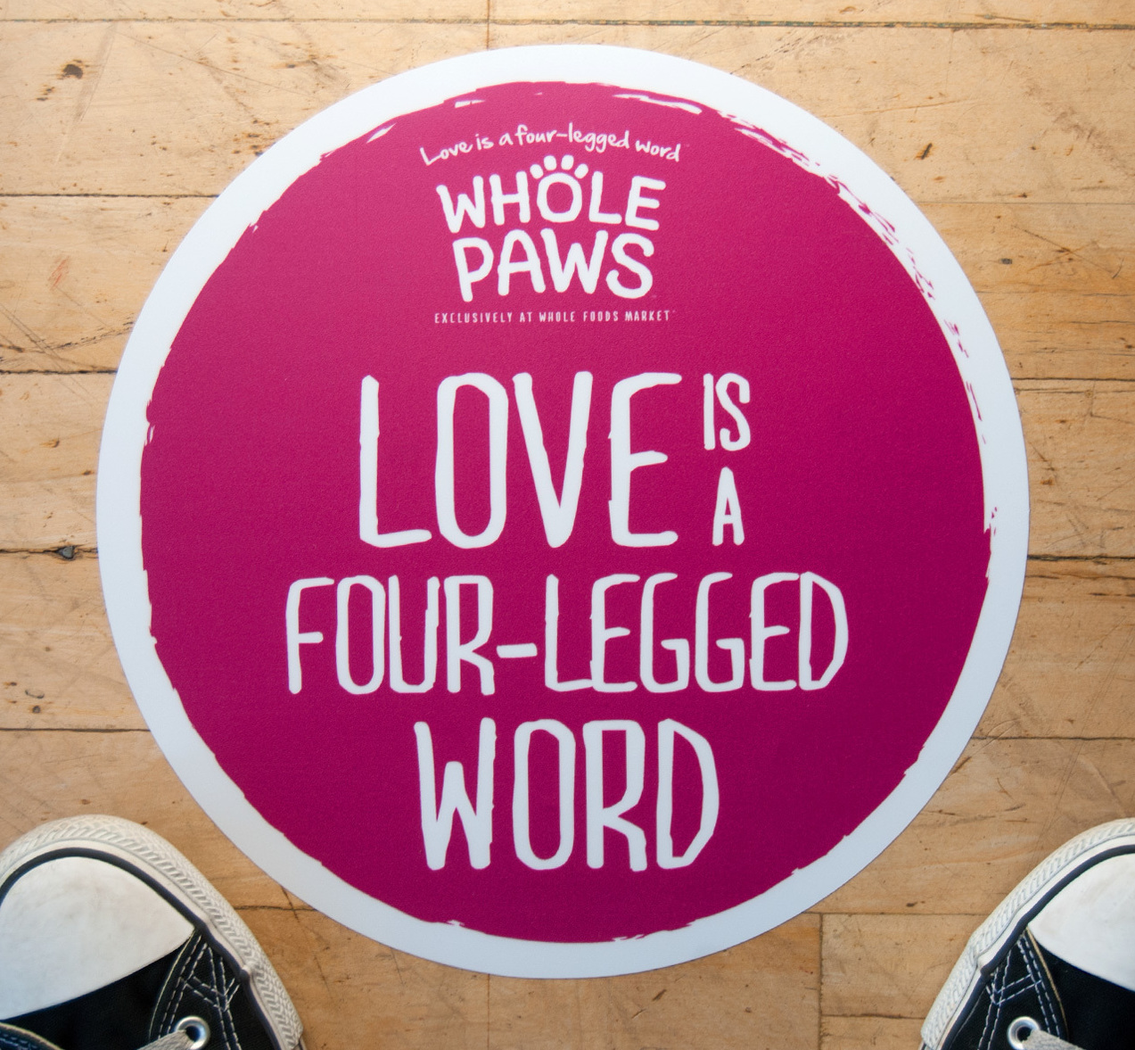 love is a four legged word.jpg