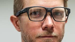 vaunt glasses.jpg