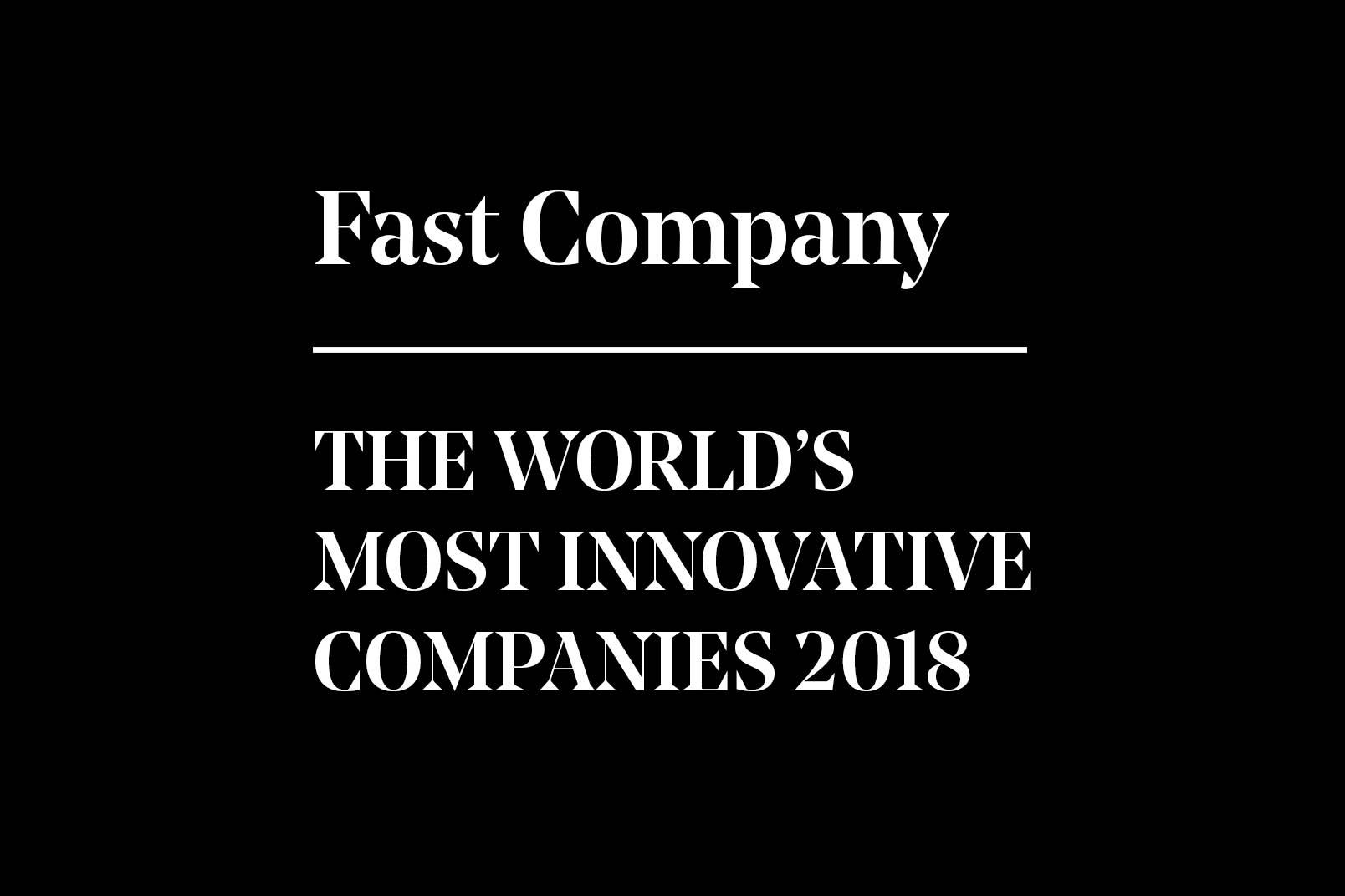 fast co innovative.jpg