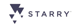 Starry logo large.jpg