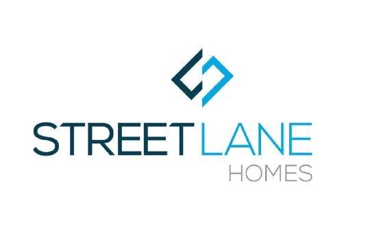 streetlane logo.jpg