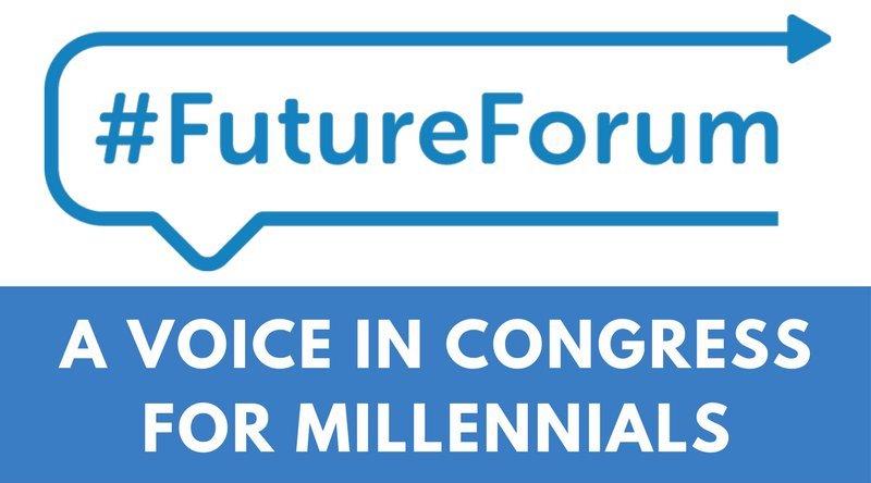 future forum logo.jpg