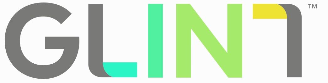 Glint_Logo-1.jpg