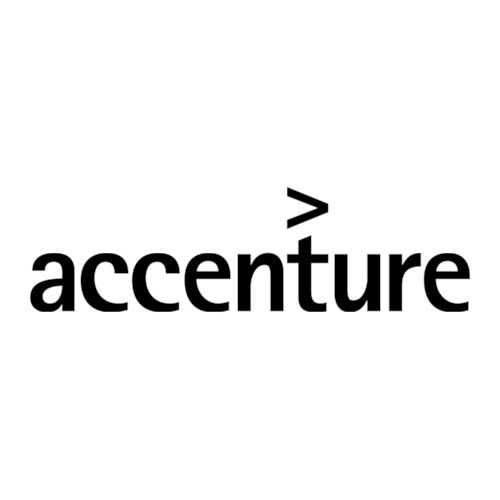 Accenture-logo-1024x768_result.jpg