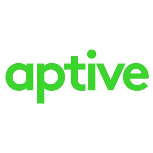 Aptive+logo_result.jpg