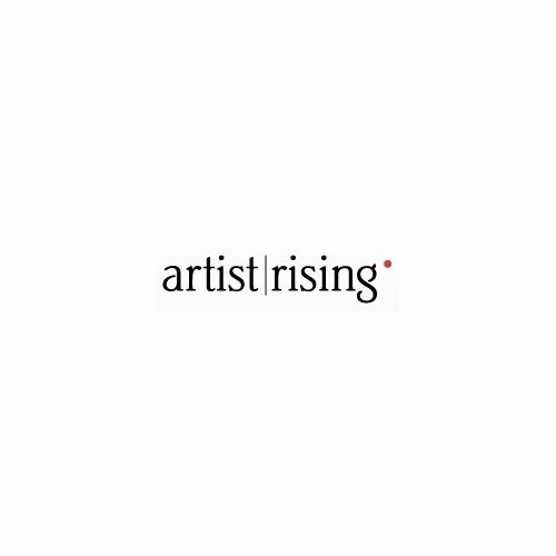 artist+rising_result.jpg