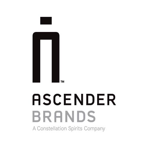 Ascender+1_result.jpg