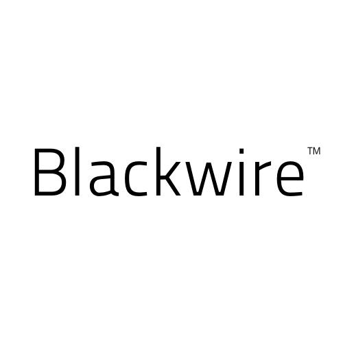 blackwire+logo_result.jpg