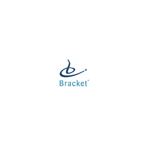 Bracket+logo_result.jpg