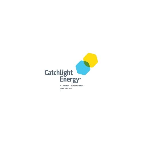 Catchlight+Logo_result.jpg