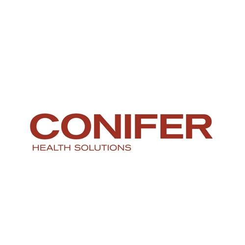 conifer_result.jpg