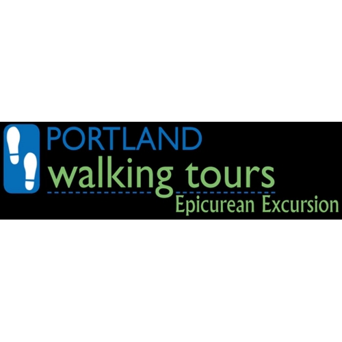Epicurean+Excursion_result.jpg