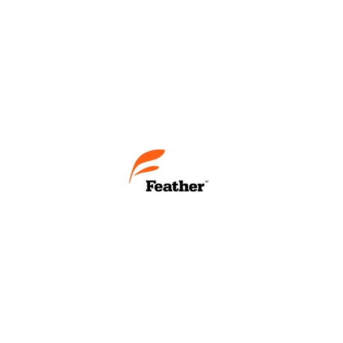 Feather_result.jpg