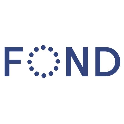 fond_result.jpg
